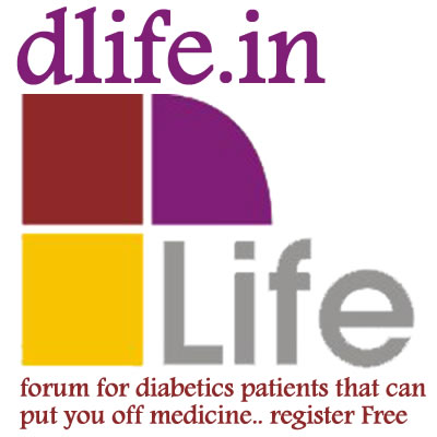 Forum For Diabetics, Diabetese patients forum, LCHF forum