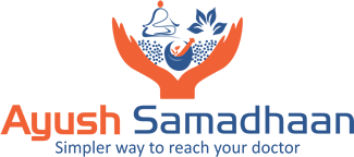 Ayush Samadhaan Providing Complete Medicine Solution