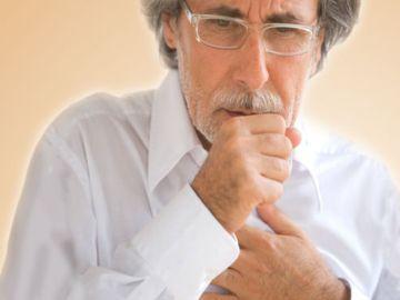 Bronchitis (Acute Diseases)