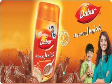 Dabur Chyawanprash Awaleha - 500 g