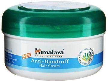 Anti-Dandruff Hair Cream Himalaya 175mg