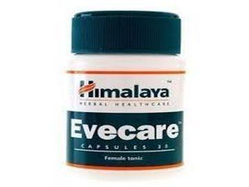 Himalaya EveCare Tablets