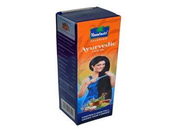 Parachute Ayurvedic Hair Oil 95ml
