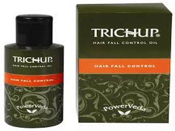 Trichup's Hair fall Control Oil