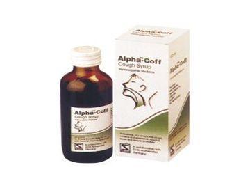 ALPHA-COFF