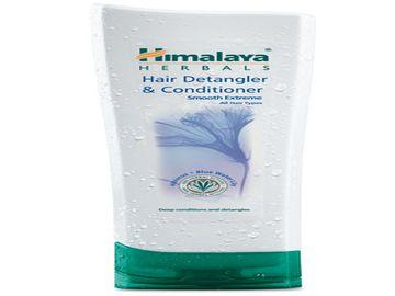 Himalaya Hair Detangler & Conditioner