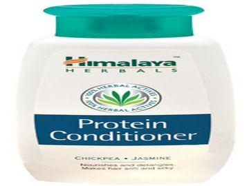 Himalaya Ayurvedic Protein Conditioner (100 ml)