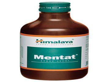 Himalaya's Mentat